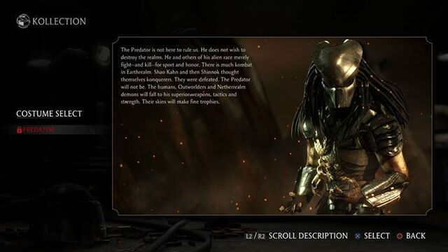 File:Mkx-predator-kollection.jpg