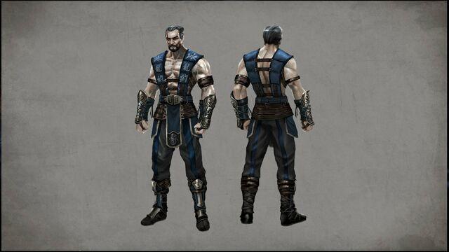 File:Mortal Kombat X Sub-Zero (Kuai Liang).jpg