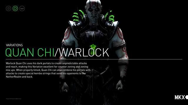 File:Quan Chi Warlock Variation bq.png