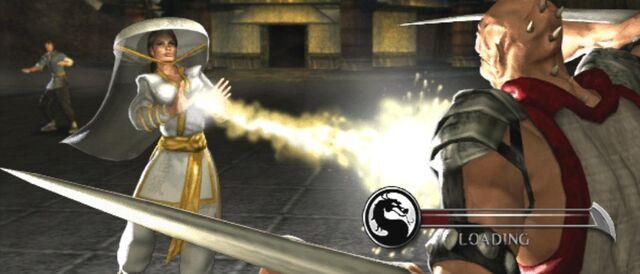 File:Ashrah vs. Baraka.jpg