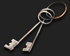 File:Dairou's Keys.jpg