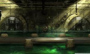File:Dead pool photo.jpg