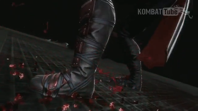 File:Ermac pest control2.PNG