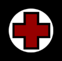 File:Icon Health200.png