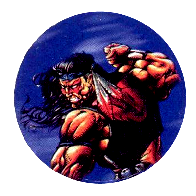 File:NightWolf 2.png