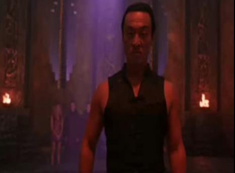 File:Shang Tsung The Movie.jpg