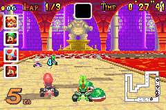 File:GBABowserCastle2.PNG