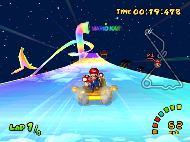 File:GCNRainbowRoad.png