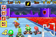 File:GBABowserCastle3.png