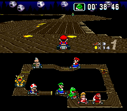 File:SNESGhostValley1.png