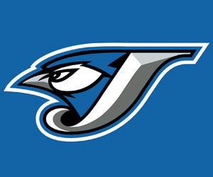 File:Toronto Blue Jays.jpg