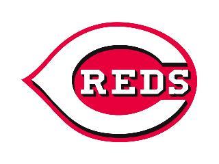 File:Cincinnati Reds.jpg