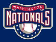 Washington Nationals2