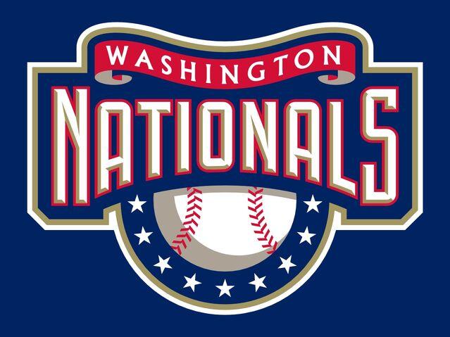 File:Washington Nationals2.jpg