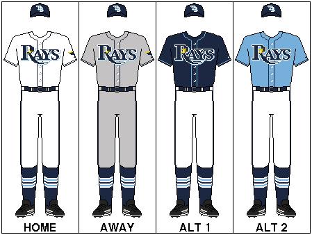 File:ALE-Uniform-TB.png