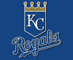 File:Kansas City Royals.jpg
