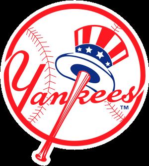 File:New York Yankees Logo.png