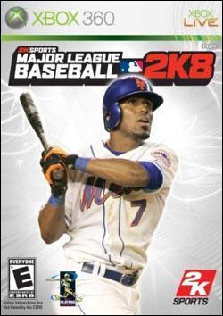 File:MLB 2K8.jpg