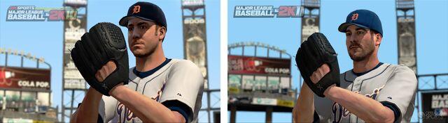 File:MLB 2K11 10.jpg