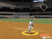 MLB 2K4 6
