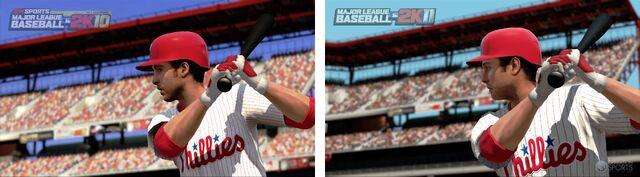 File:MLB 2K11 11.jpg