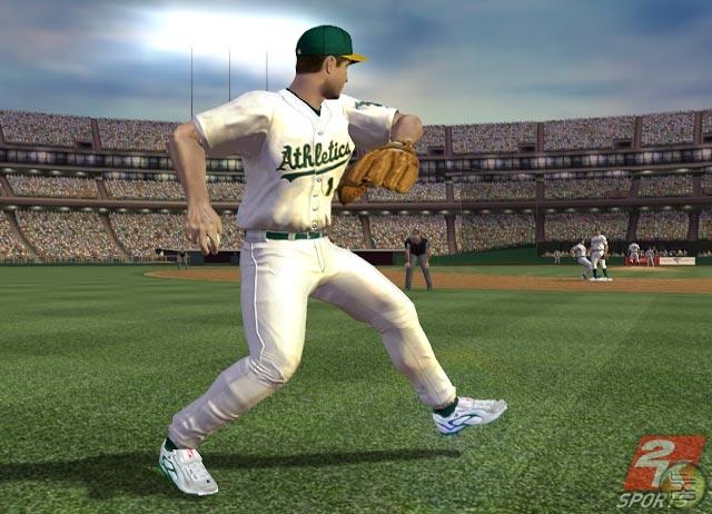 File:MLB 2K6 10.jpg