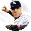 MLB 2K7 Button.png