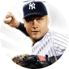 File:MLB 2K7 Button.png