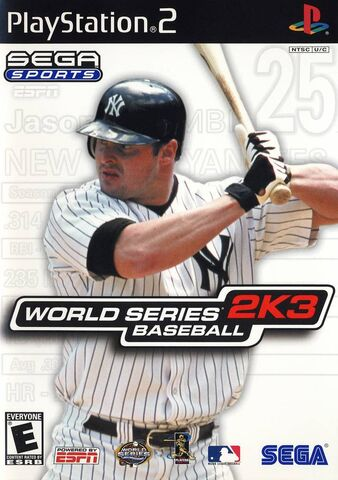 File:World Series Baseball 2K3.jpg