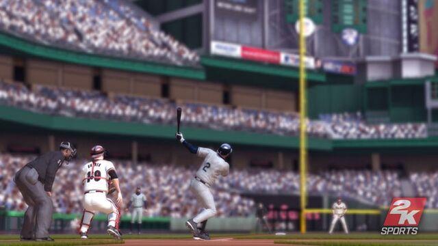 File:MLB 2K7 19.jpg