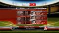 MLB 2K9 13