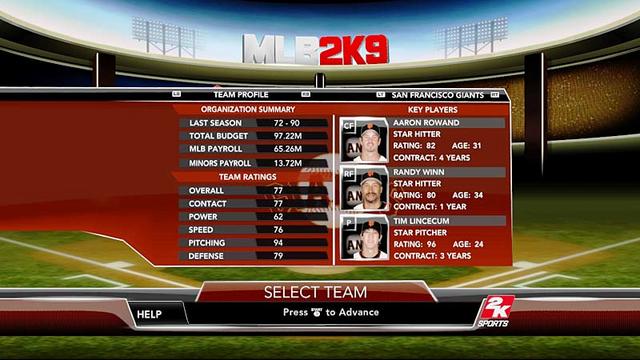 File:MLB 2K9 13.png