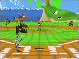 File:MLB 2K8 Fantasy All Stars 2.jpg