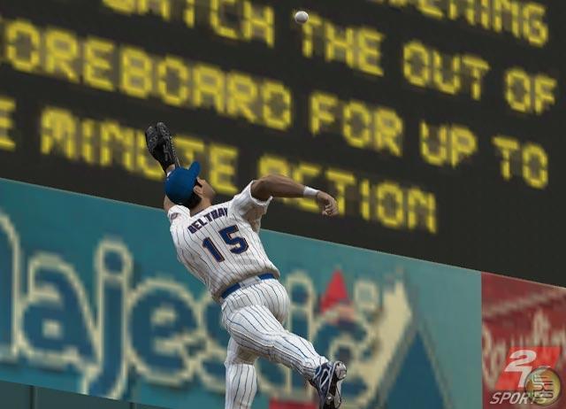 File:MLB 2K6 39.jpg