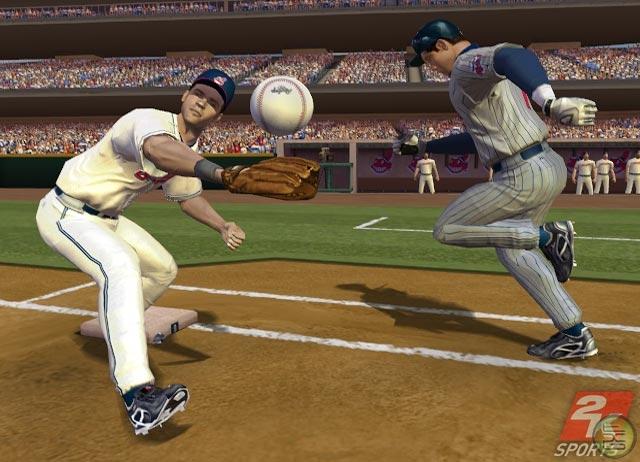 File:MLB 2K6 12.jpg