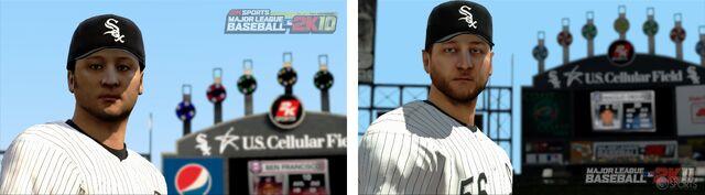 File:MLB 2K11 13.jpg