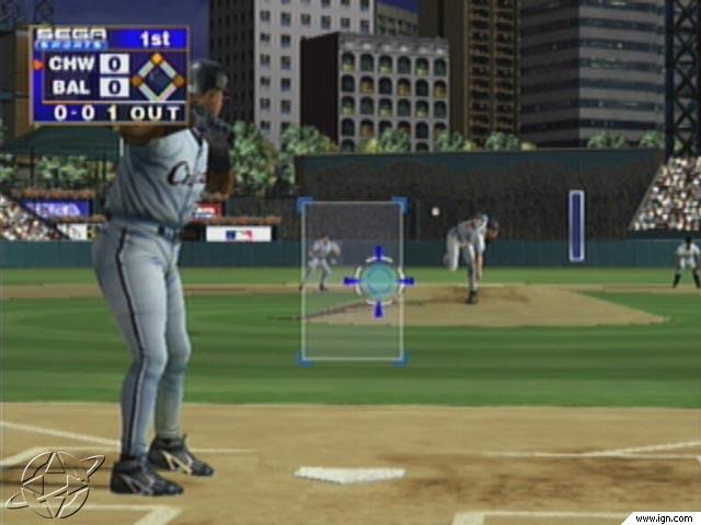 File:World Series Baseball 2K1 3.jpg
