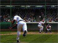 World Series Baseball 2K3 6