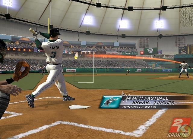 File:MLB 2K6 24.jpg