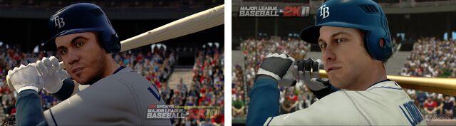 File:MLB 2K11 14.jpg