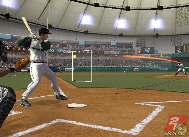 File:MLB 2K6 22.jpg