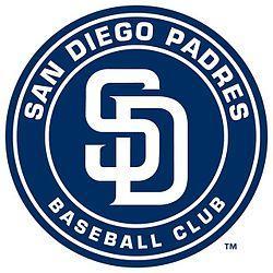 File:San Diego Padres Logo.jpg