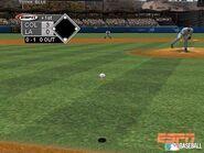 MLB 2K4 1