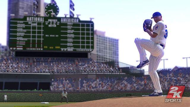 File:MLB 2K7 21.jpg