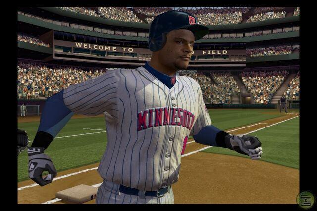 File:MLB 2K6 1.jpg