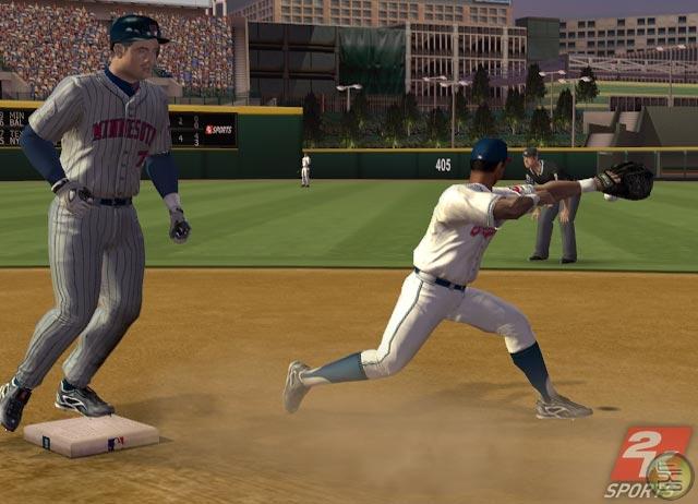 File:MLB 2K6 38.jpg