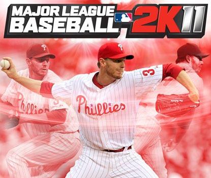 File:MLB 2K11.jpg