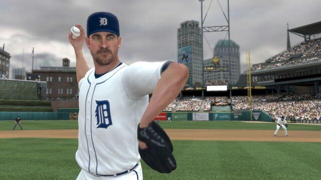 File:MLB 2K12 4.jpg