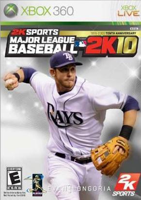 File:MLB 2K10.jpg