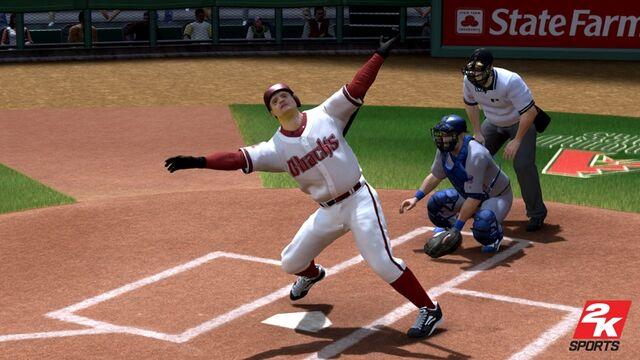 File:MLB 2K8 20.jpg